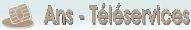teleservice.jpg