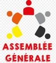 Assemblées générales du premier semestre 2019 des associations intercommunales auxquelles la commune est associée