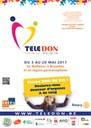 Déclarez-vous donneur d'organes et de sang du 3 au 20 mai